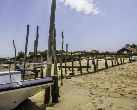 praia06